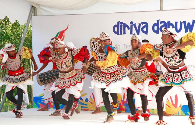 Prishan Pandithage-diriya druwa147
